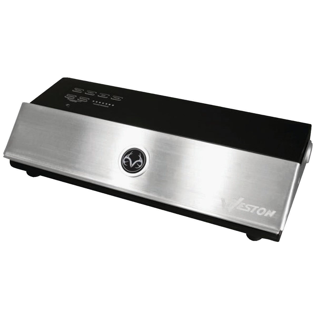 RT VACUUM SEALER