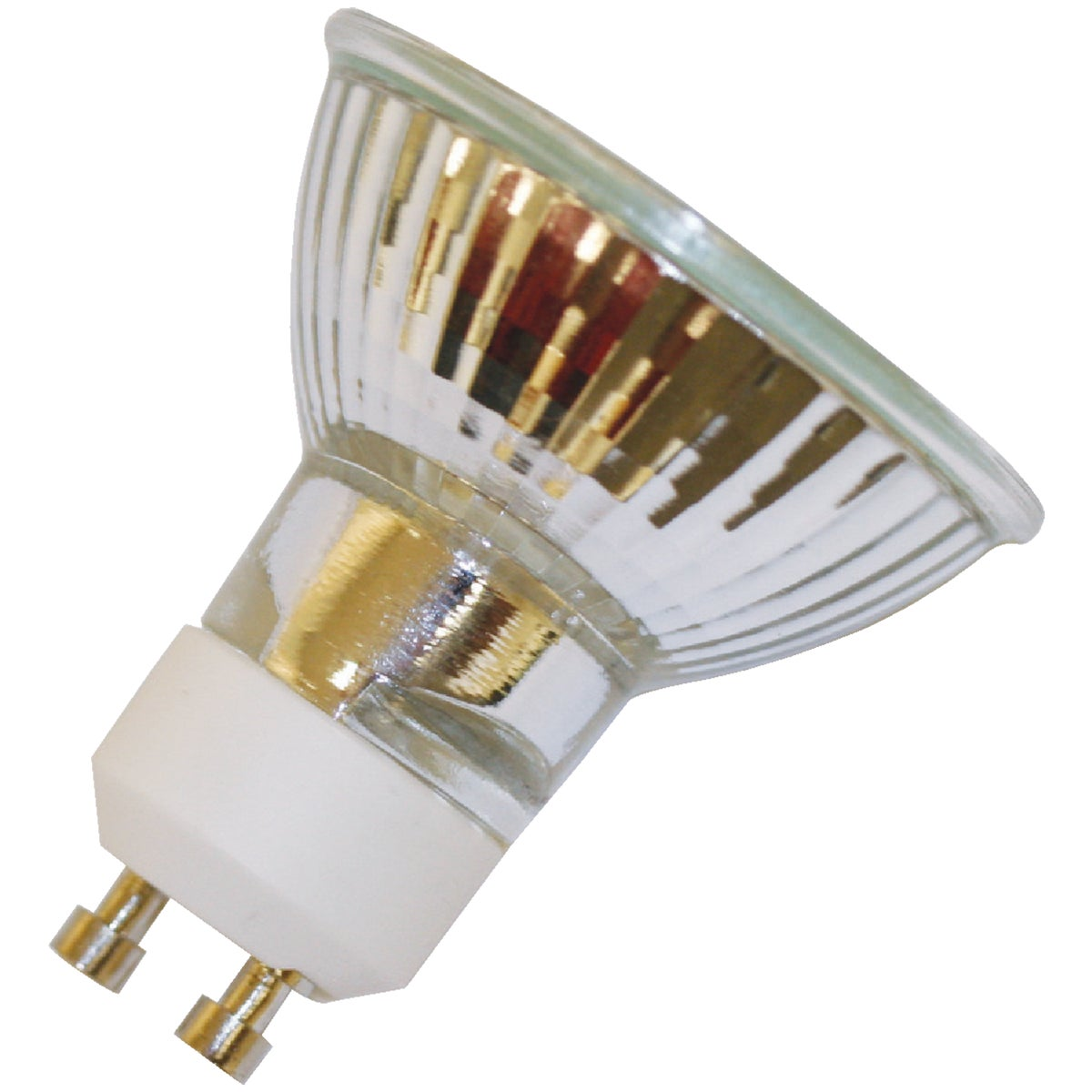 Candle Warmers Replacement Halogen Light Bulb