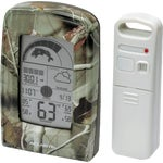Sportsman Forecaster Weather Station