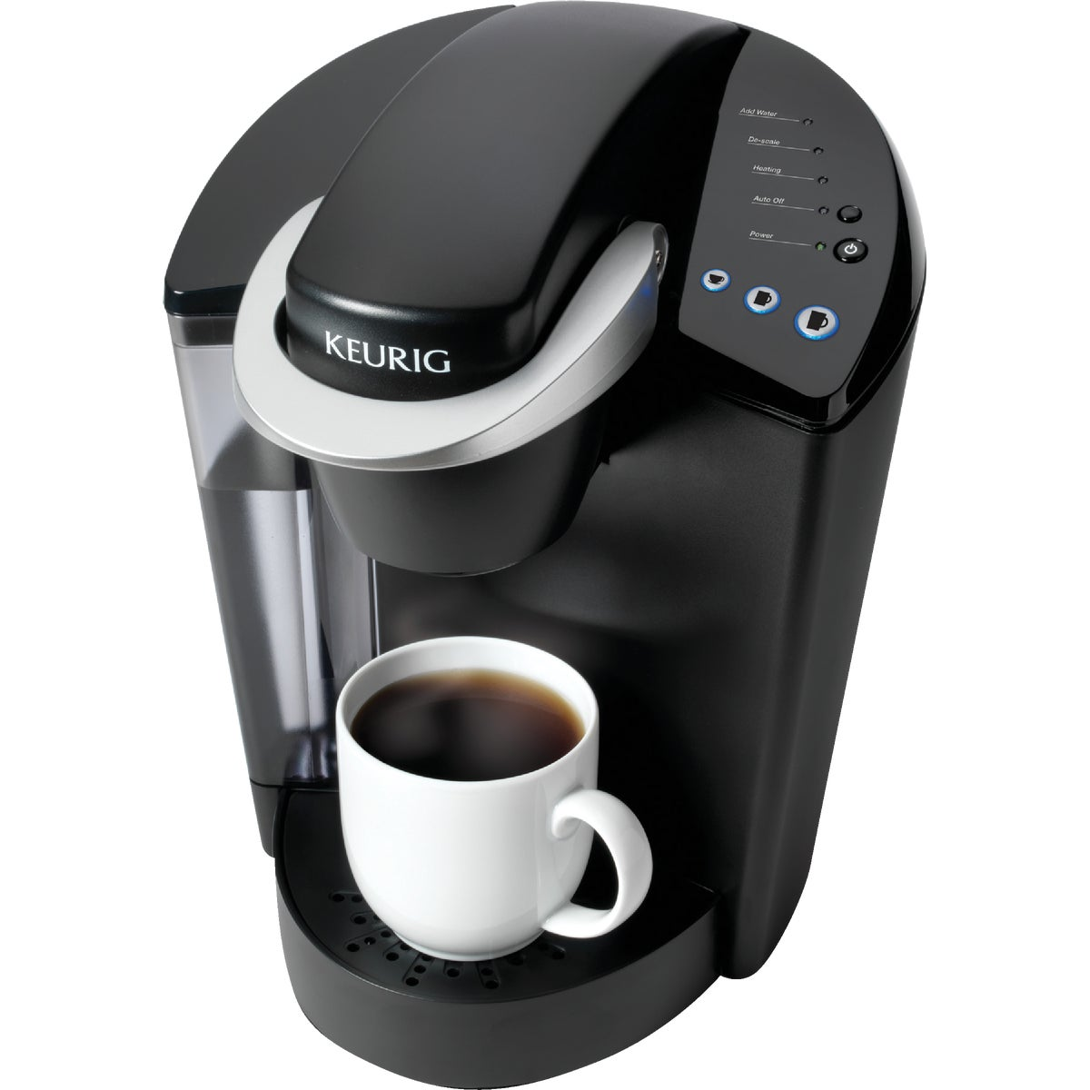 KEURIG K45 ELITE BREWER - 112276 by Keurig     M Block