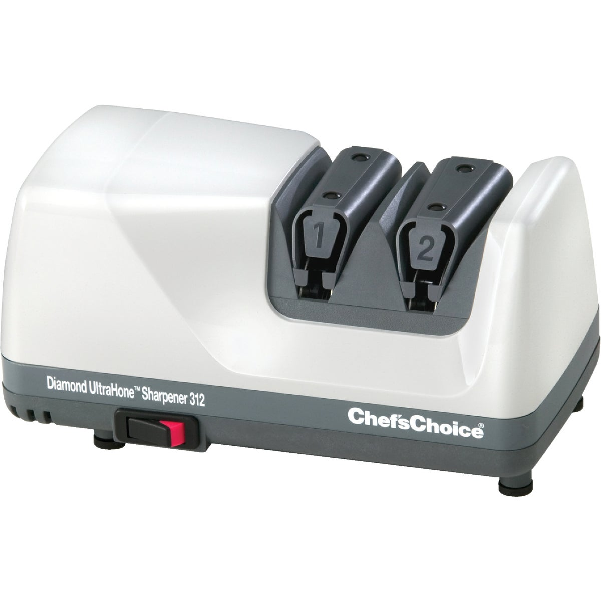 M312 ULTRAHONE SHARPENER