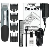 Wahl Clipper BEARD TRIMMER 9916-200