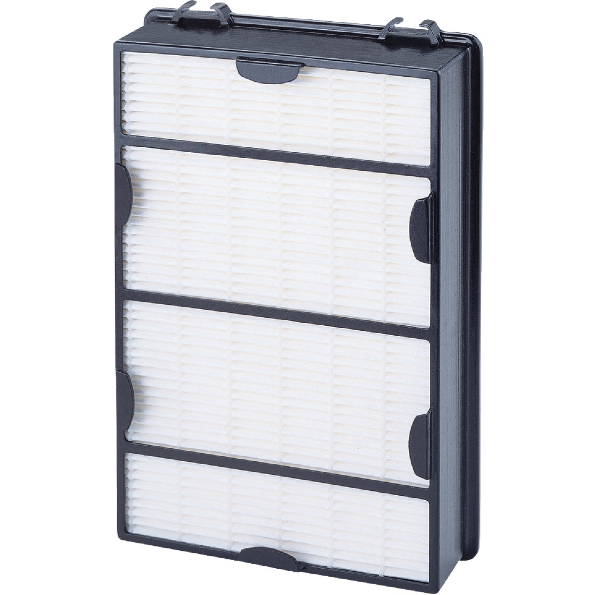HEPA FILTER - HAPF600PDQ-U by Holmes Jarden