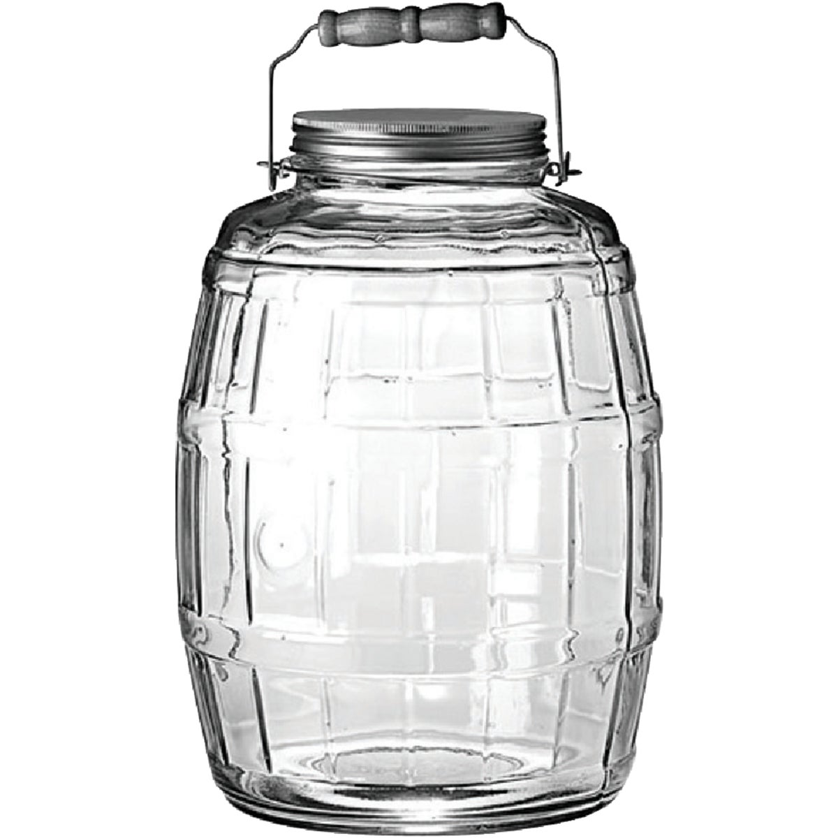 2.5GAL BARREL JAR - 85679 by Anchor Hckg Roberts