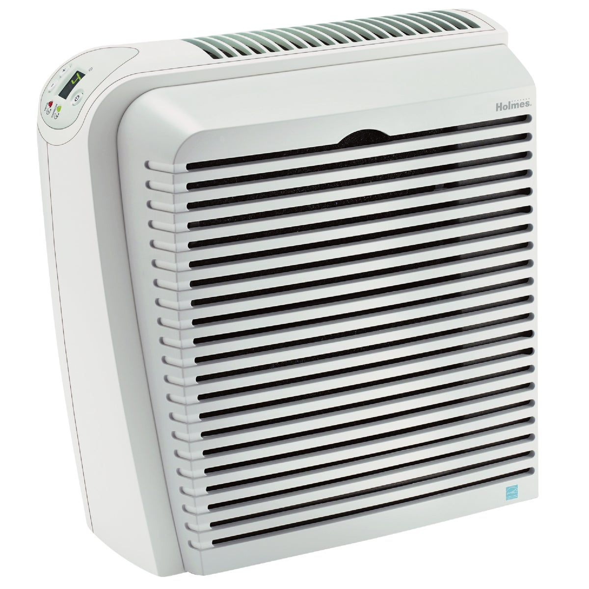 HEPA AIR PURIFIER - HAP726-U by Holmes Jarden