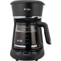 Jarden Consumer Solutions BLK 12 CUP COFFEEMAKER VBX23-NP