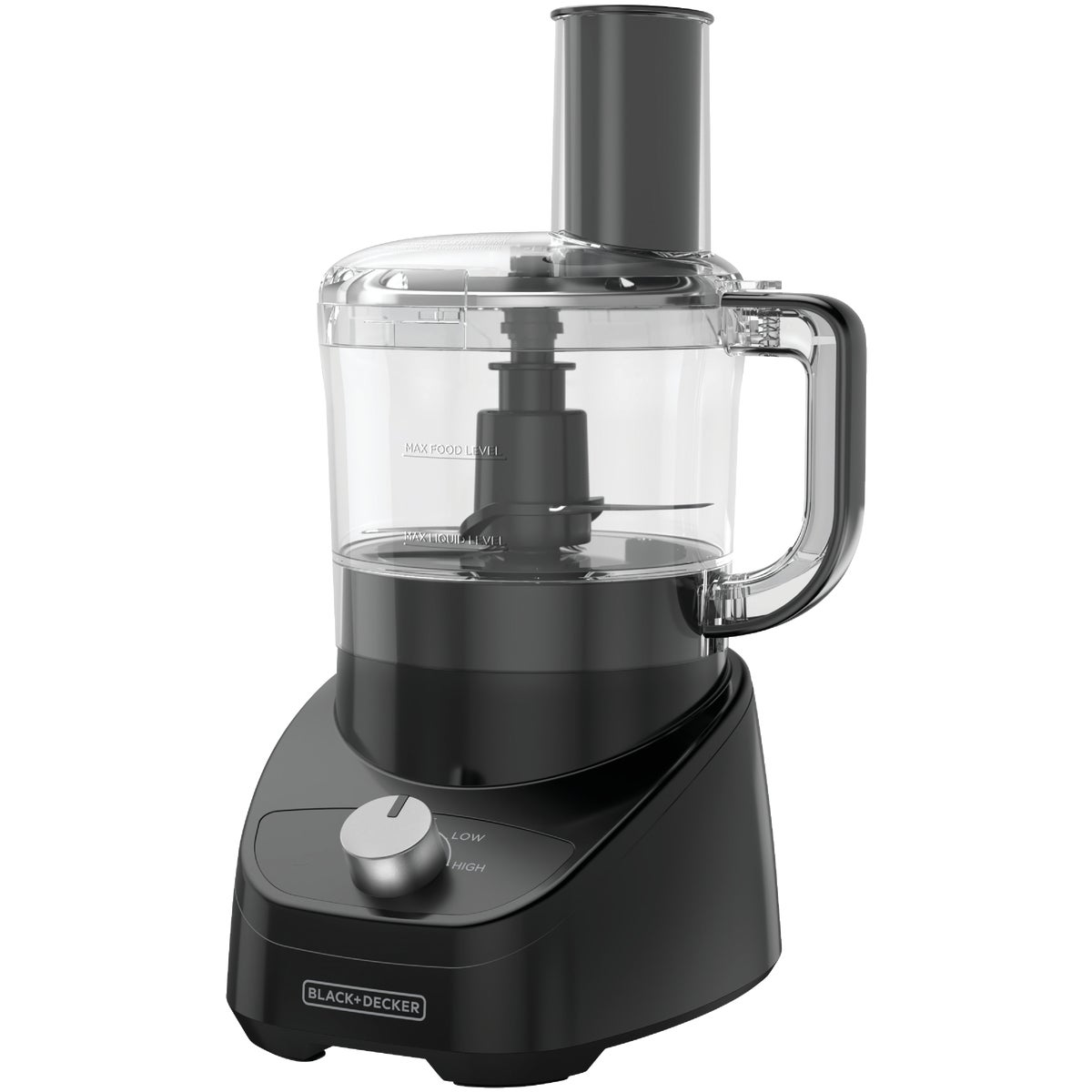 FOOD PROCESSOR - FP1600B by Applia      Spectrum