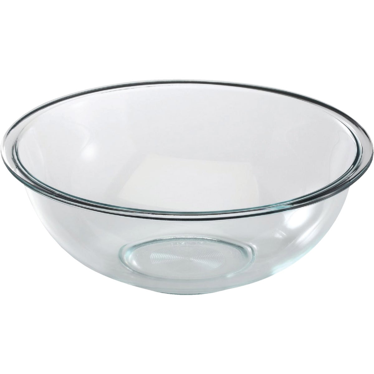4QT MIXING BOWL - 6001043 by World Kitchen