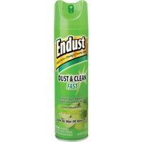 Endust, 507040-2