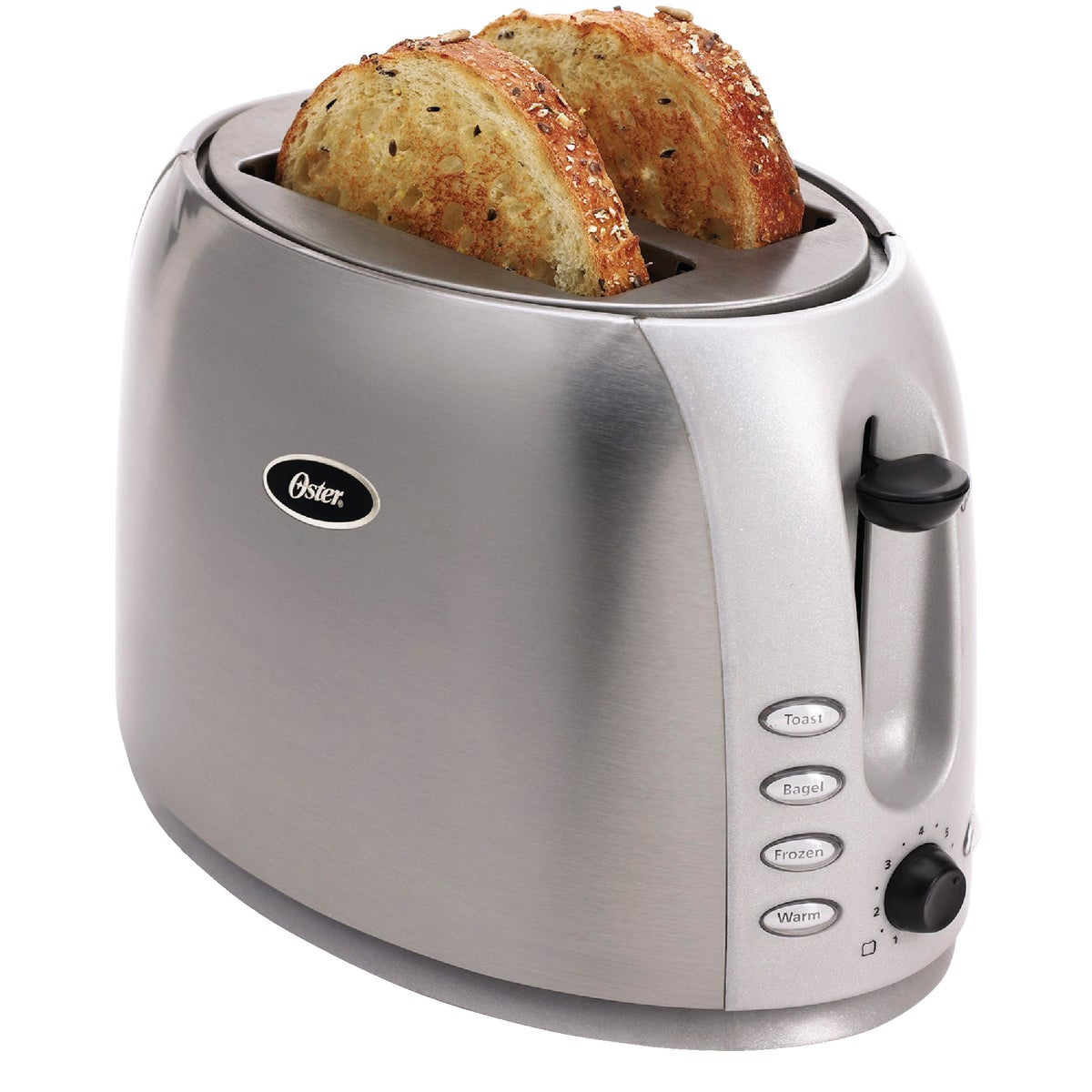 ST STL 2-SLICE TOASTER - 6594 by Jarden Cs
