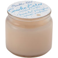 Candle-Lite SMOKE EATER CANDLE 2445900