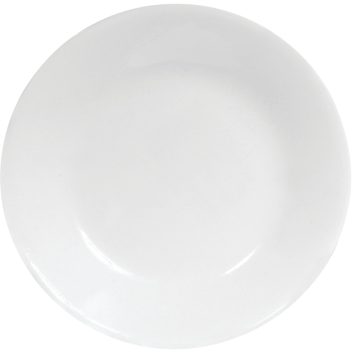 SMALL BREAD/BUTTER PLATE - 6003887 by World Kitchen