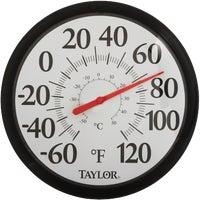 Taylor Precision EZ READ DIAL THERMOMETER 6700