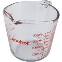 Anchor Hocking 32OZ MEASURING CUP 551780L