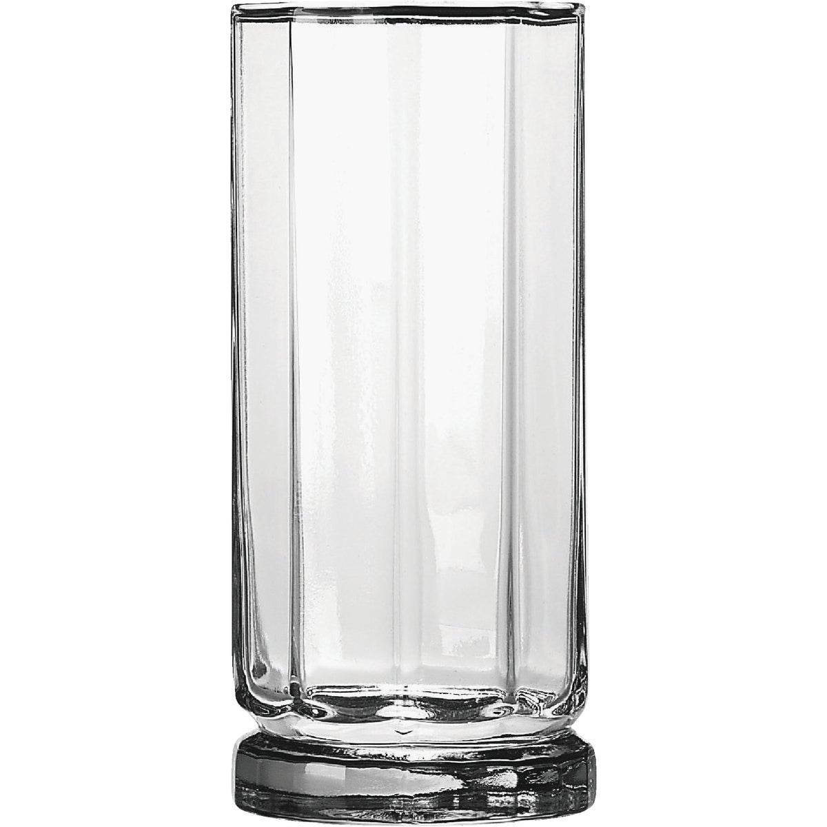 16.5OZ ICE TEA GLASS