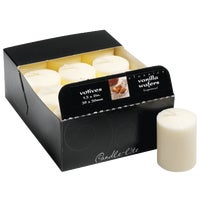 Candle-Lite MELON CLASSIC VOTIVE 1276170
