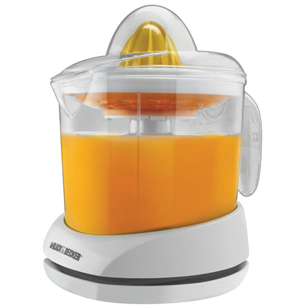 CITRUS JUICER - CJ625 by Applia      Spectrum