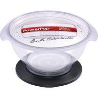 National Presto MICROWAVE CORN POPPER 4830