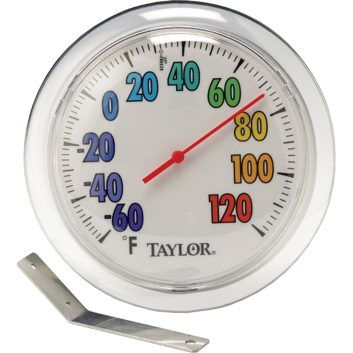 OUTDOOR THERMOMETER - 5631 by Taylor Precision