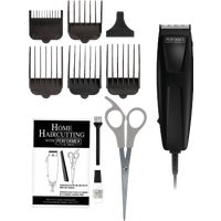 Wahl Clipper HAIR CLIPPER SET 9633-500