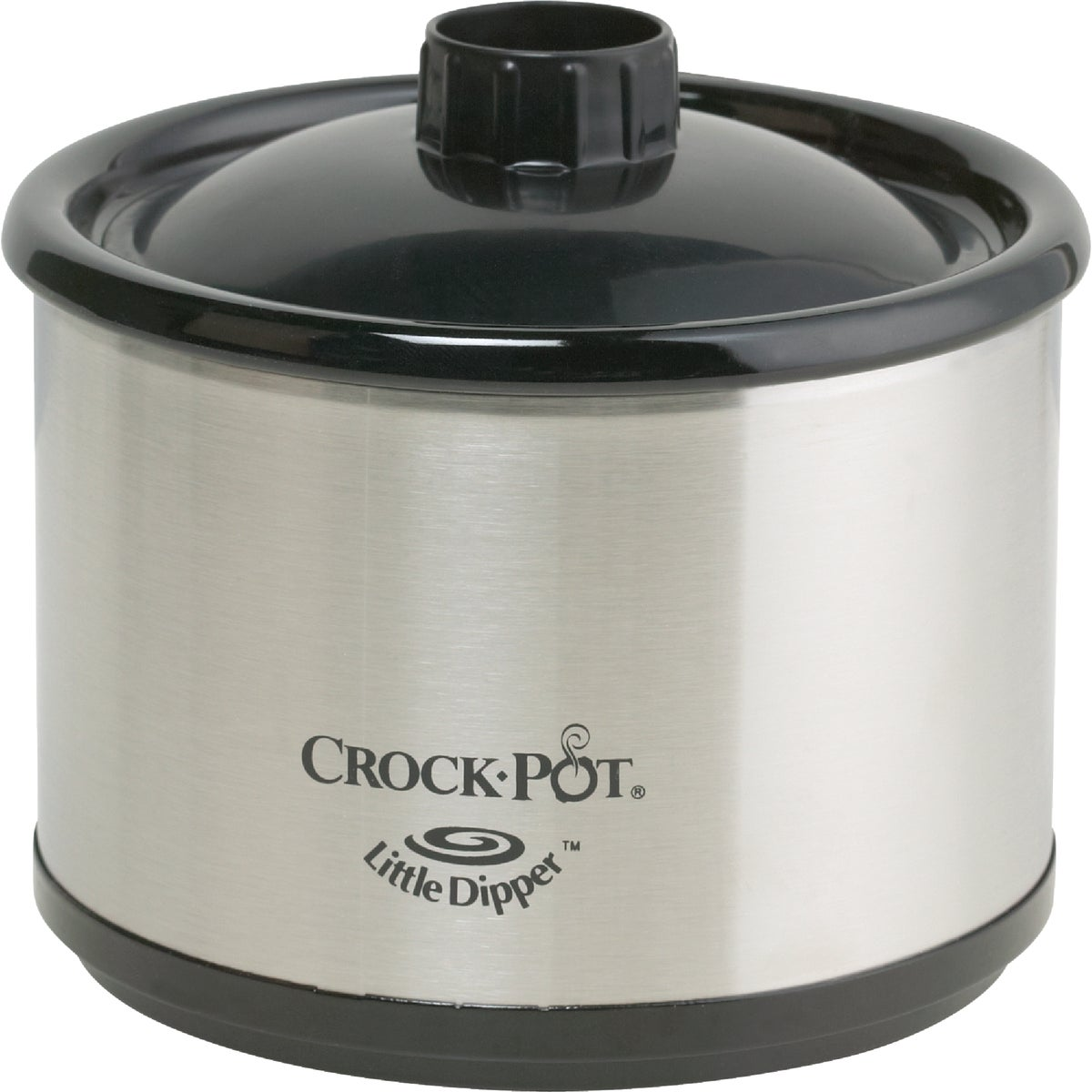 16OZ CROCKPT SLOW COOKER