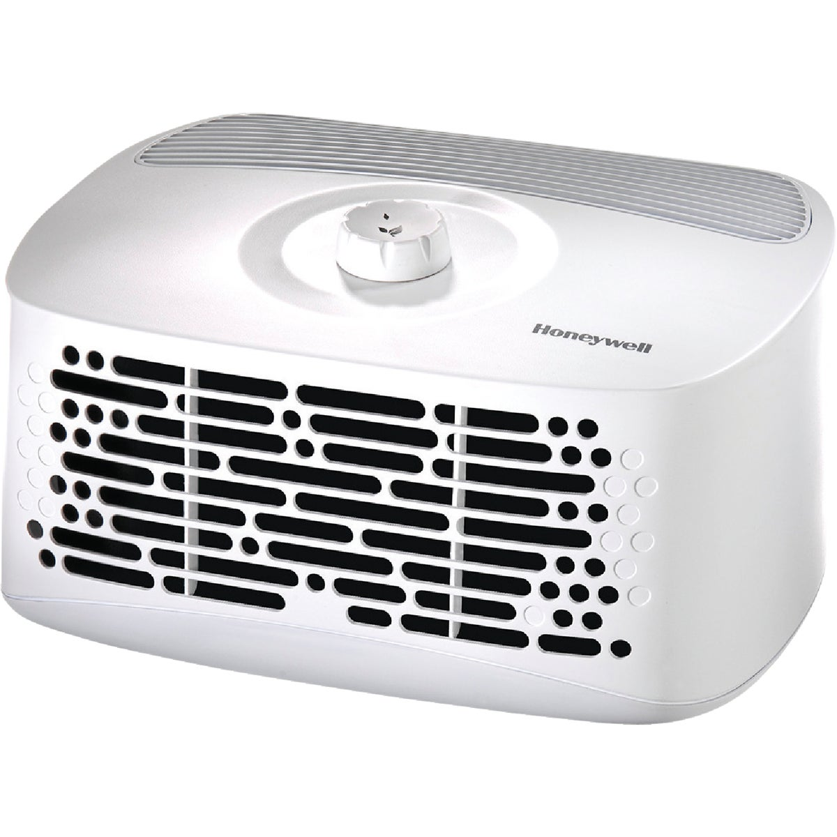 HEPA AIR PURIFIER - 16200 by Kaz Home Environment