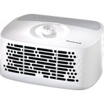Honeywell 99% HEPA Tabletop Air Purifier