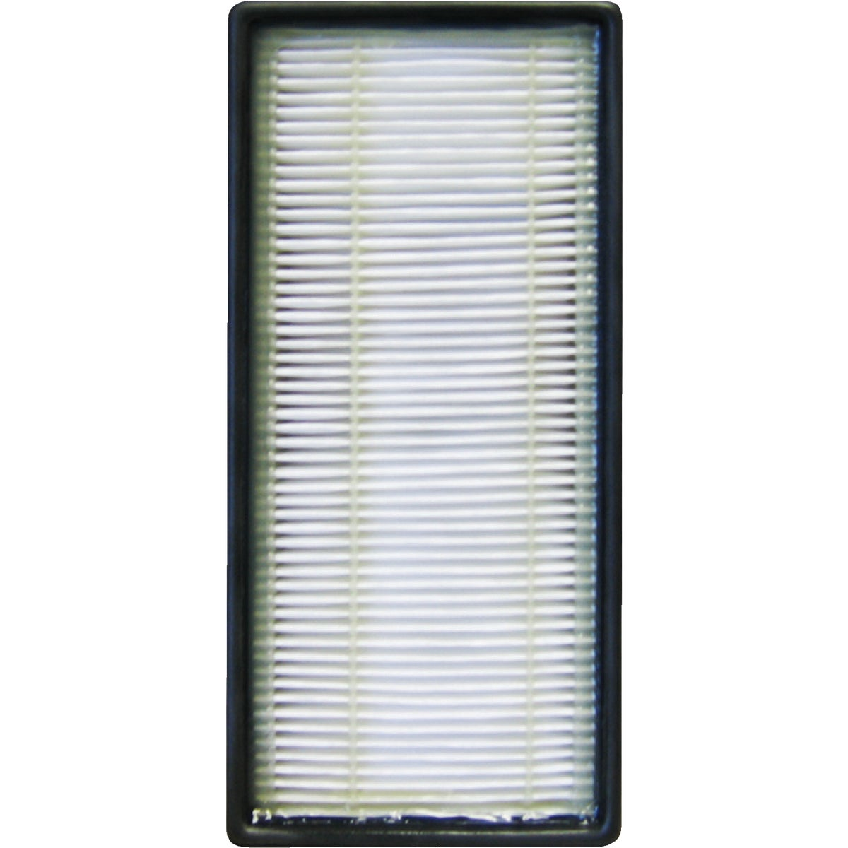 HEPA FILTER - HRF-C1 by Kaz Home Environment