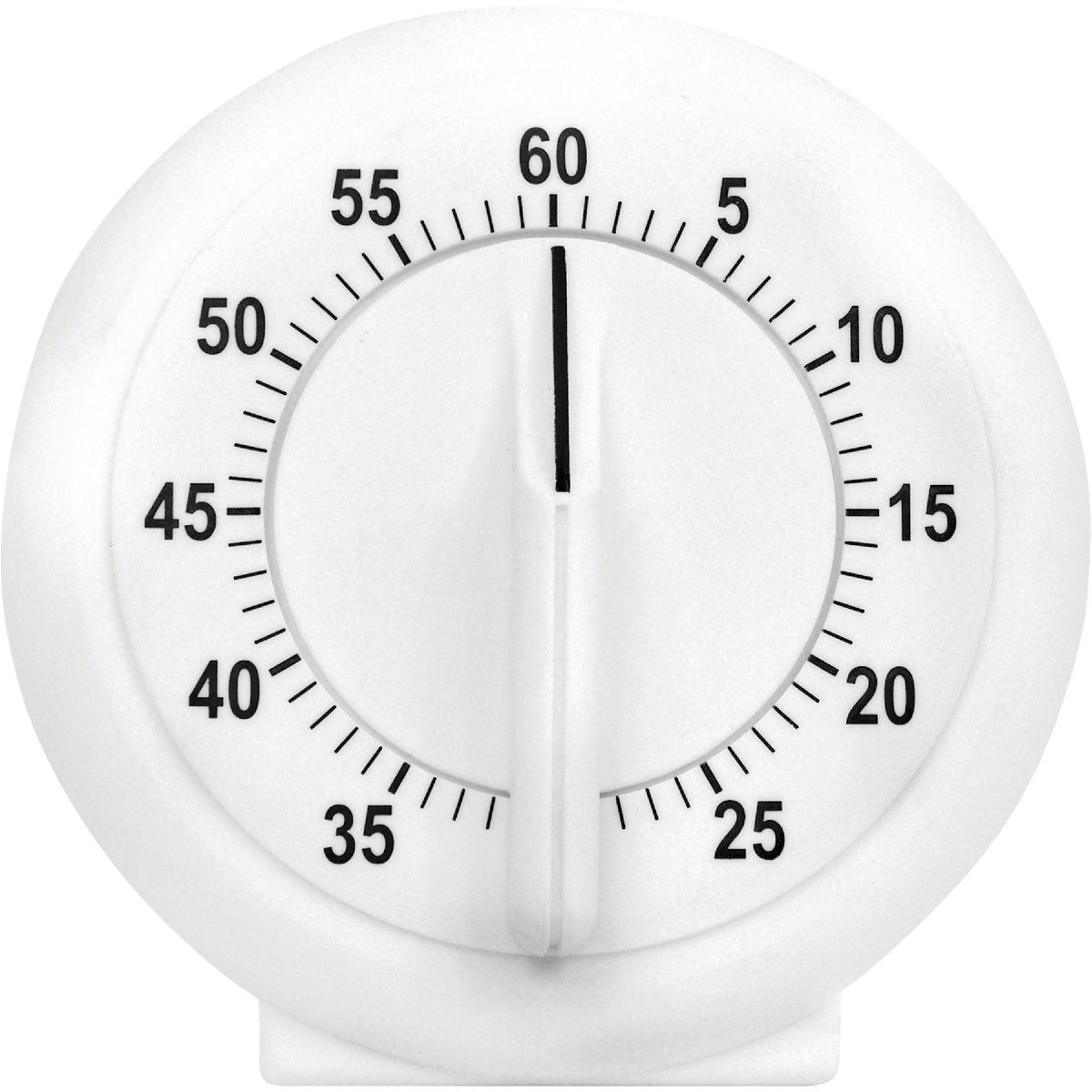 WHITE TIMER - 00957A2 by Chaney Instrument Co