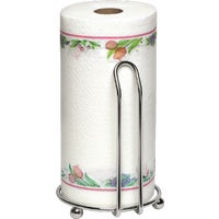Spectrum CHR PAPER TOWEL HOLDER 41570