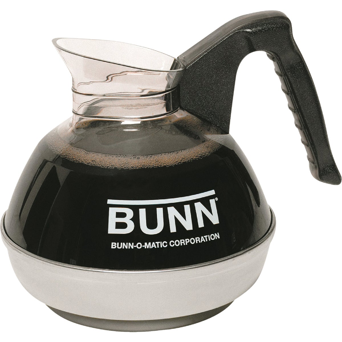 EZ POUR DECANTER REGULAR - 06100.0101 by Bunn O Matic