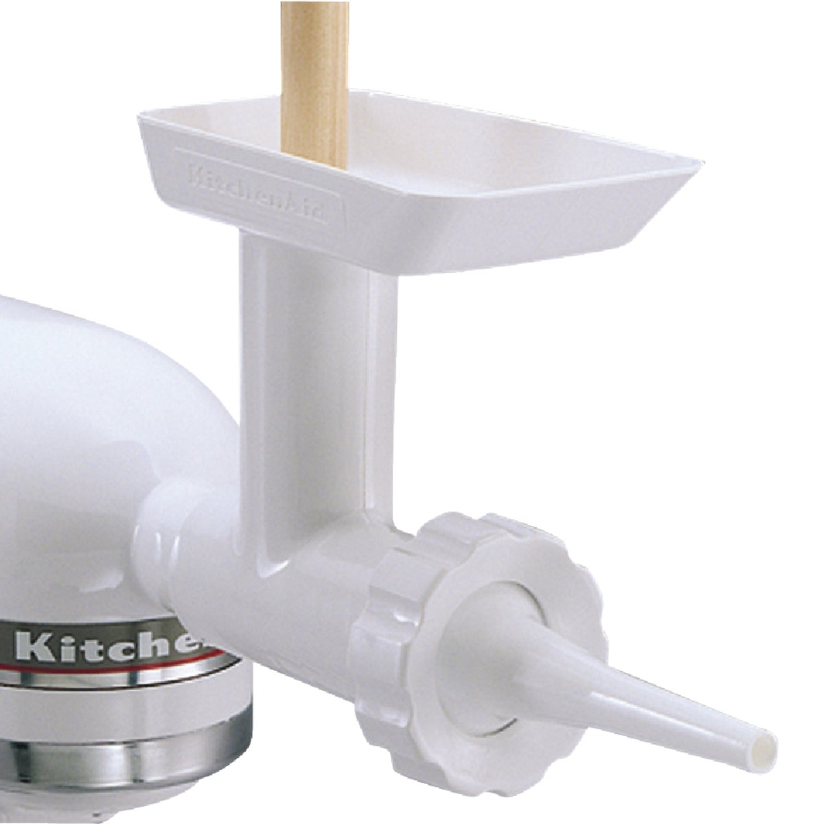 SAUSAGE STUFFER - SSA by Kitchenaid Inc