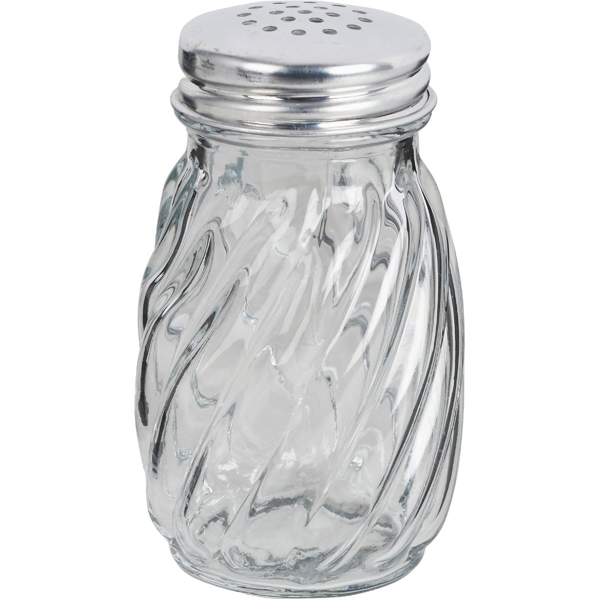 SALT/PEPPER SHAKER