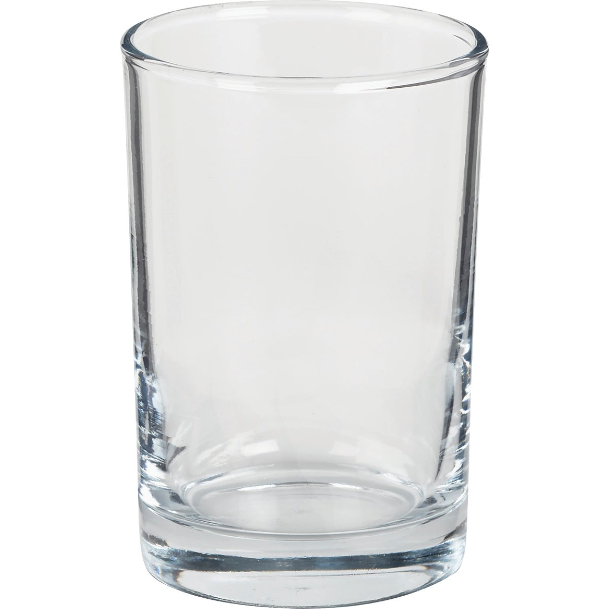 5OZ JUICE GLASS