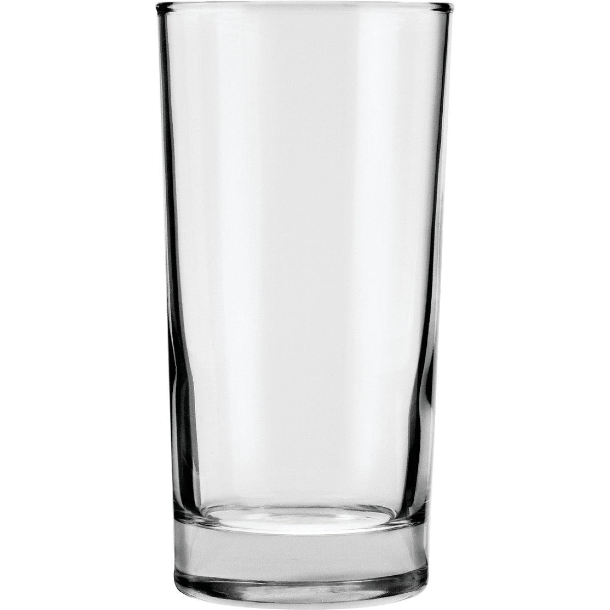 Anchor Hocking 12.5OZ BEVERAGE GLASS 3172EZ