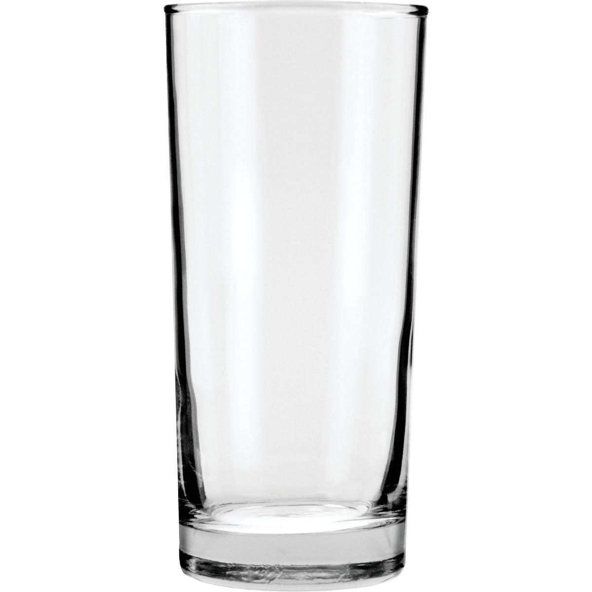 Anchor Hocking 15OZ ICE TEA GLASS 3175EZ