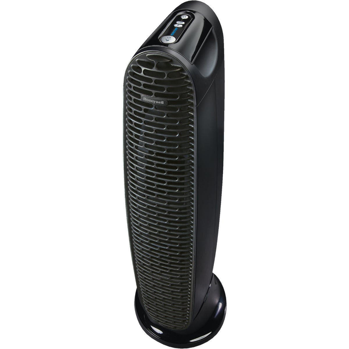 TOWER AIR PURIFIER - HFD-120 by Kaz Home Environment