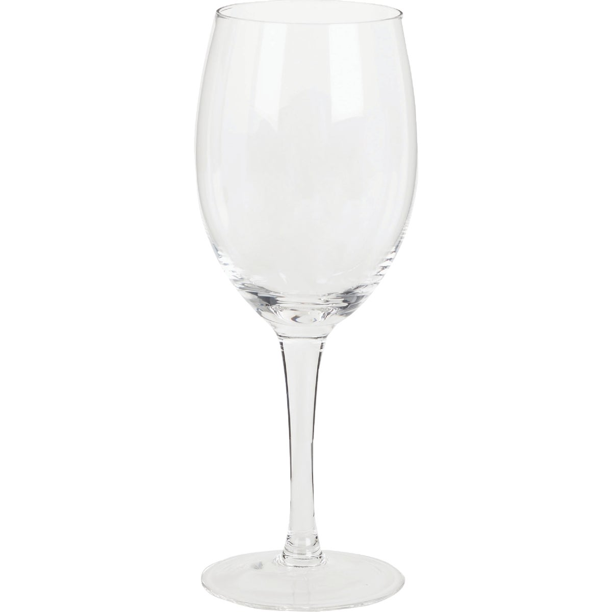 8.5OZ WINE GLASS - 87548L12 by Anchor Hckg Roberts