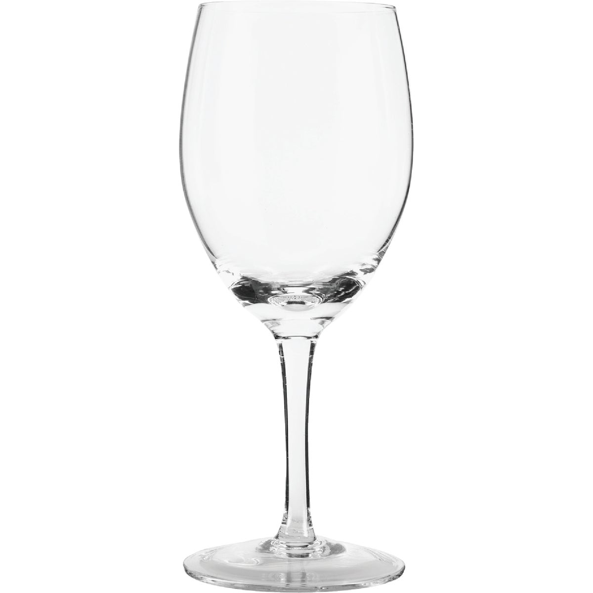 11OZ WINE GLASS - 87547L12 by Anchor Hckg Roberts
