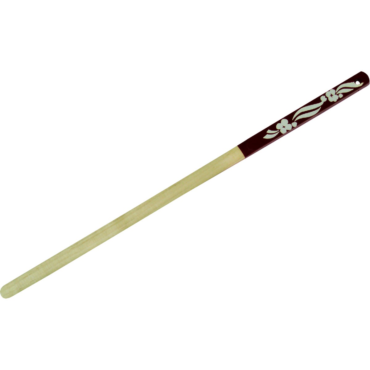 "7.8"" LEFSE STICK - 070 by Bethany Housewares"