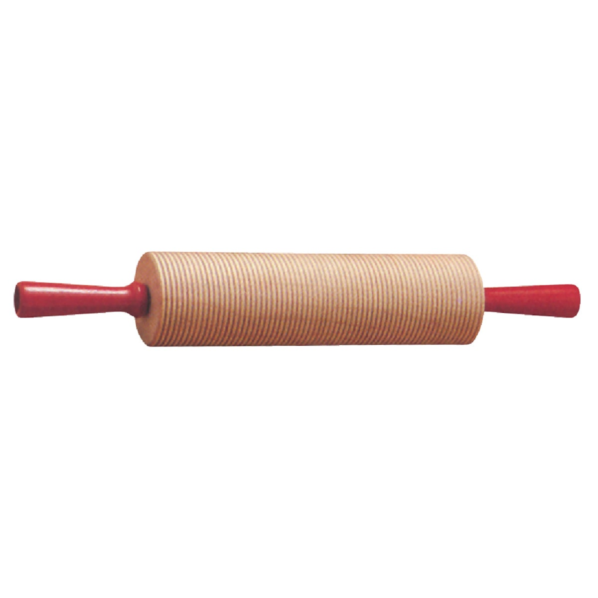 CORRUGATED ROLLING PIN - 420 by Bethany Housewares