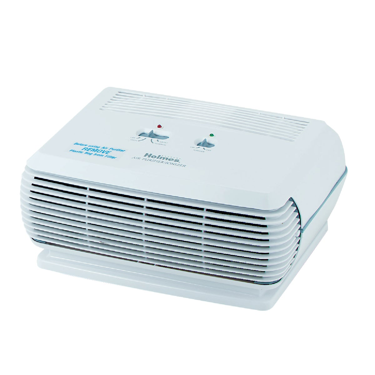 AIR PURIFIER - HAP242-UC by Holmes Jarden