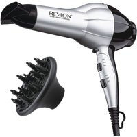 Helen of Troy L.P. 1875W HAIR DRYER RV484N5