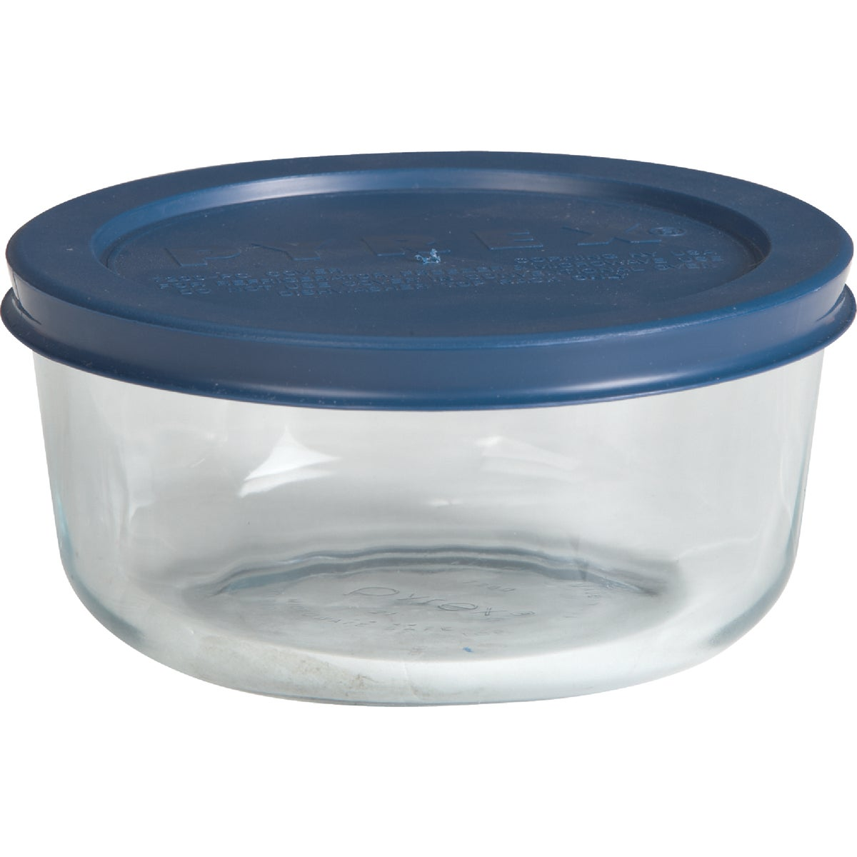 2CUP STORAGE BOWL - 6017399 by World Kitchen