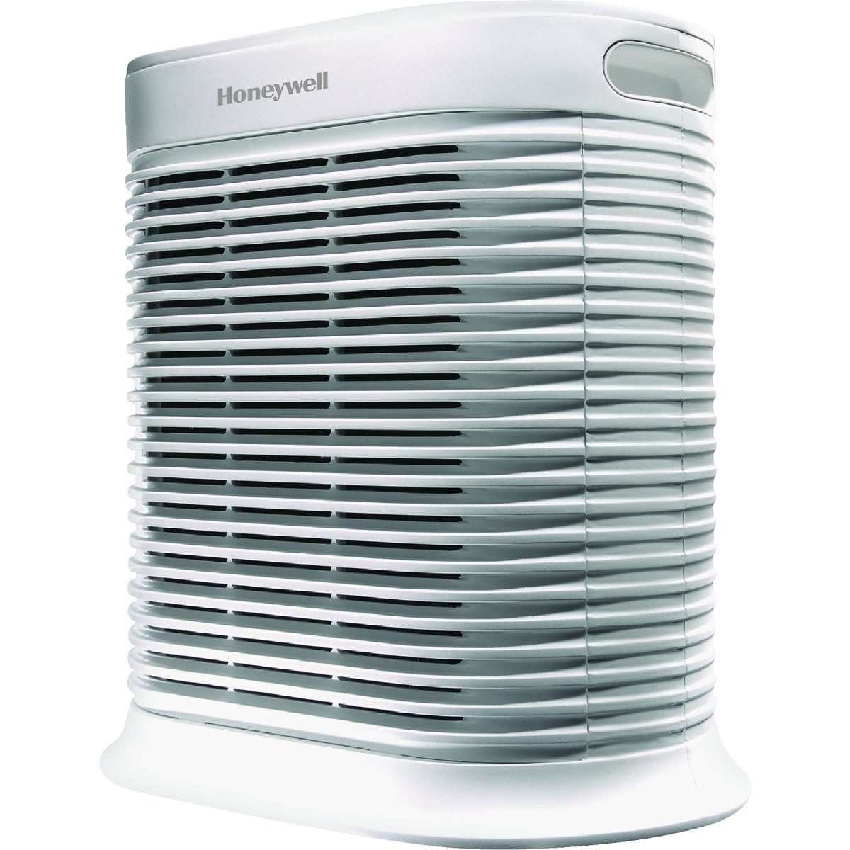 HEPA AIR CLEANER