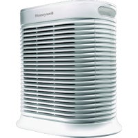 Kaz Home Environment HEPA AIR CLEANER 17000