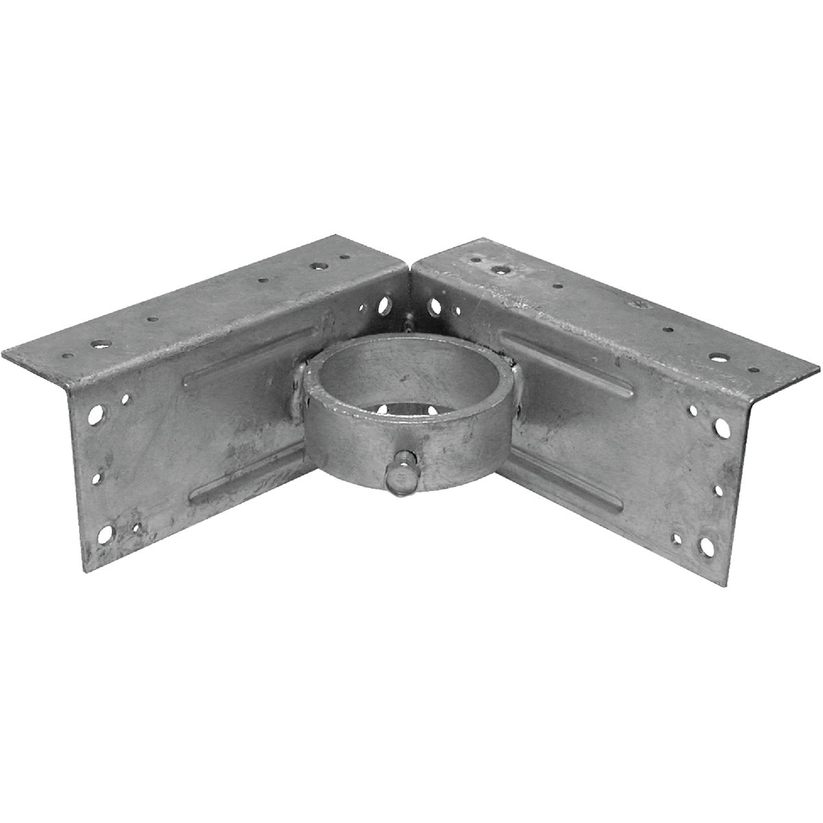CL WOOD CORNER CLAMP - 328595C by Midwest Air Tech