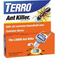 Senoret Chemical 1OZ TERRO ANT KILLER 100-CS