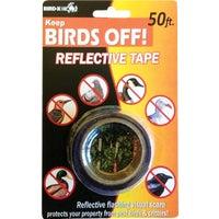 Bird X Bird Deterrent Tape, RT-50