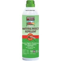 Maggie's Farm Insect Repellent, MNIR006